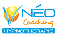 Néo Coaching Particuliers