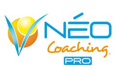Néo Coaching Pro
