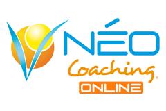 Néo Coaching Online
