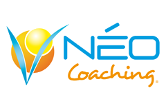 NeoCoaching Online