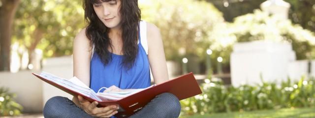 Hypnothérapie en ligne<br />pour enfants et adolescents