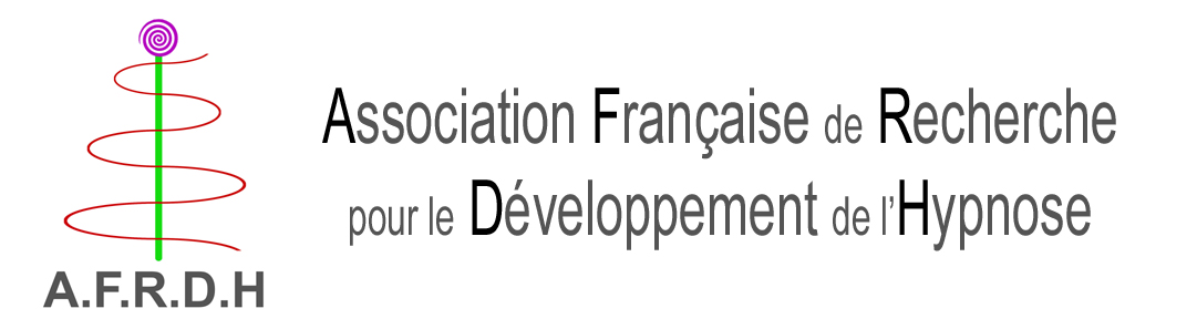 logo page accueil site