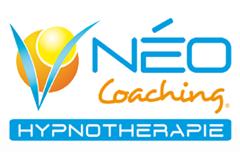 NeoCoaching Pro