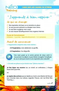 fiches-neo-coaching-pro